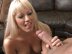 holly heart, blowjob, cumshot, facial, deep throat, cock suck, sucking, dick suck