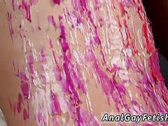 Gay sex young gay sex germany the boy is so inexperienced but sebastian kane desired to