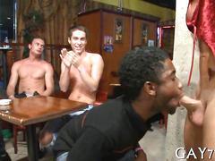 masturbation, blowjob, hardcore, public, gay, party