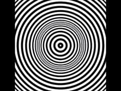 Cum hypnosis v.ii - binaural beats