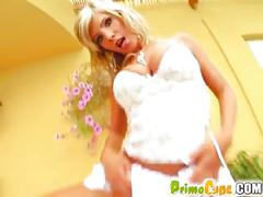 hardcore, blonde cutie, blonde perfect tits, blonde tits, creams, perfect, perfect blonde, perfect tits, prime cups