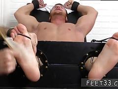 hunk, twink, footjob, feet, fetish, toe sucking