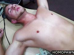 group, handjob, hunk, fucking, gay, masturbation