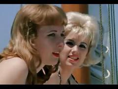 Erotica (1961)