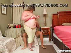 anal, tits, boobs, chubby, curvy, busty, assfucked, chunky