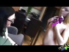El follamatico cap11 el pajillero folla por webcam