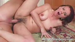 granny, hardcore, mature, amateur, close up, grandma, hairy, hot, sweet, gilf