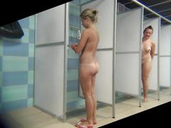 hd videos, showers, voyeur, beauty tits, big beauty, big tits, peeping