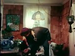 Buttersidedown - swedisherotica - supercock