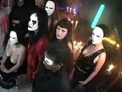 group sex, hardcore