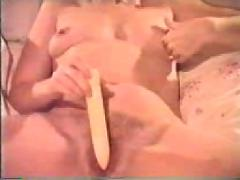 amateur, masturbation, matures