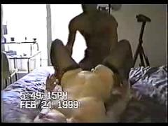 Cuckold - another wife