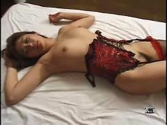 Japanese hottie kaori fujimori dm720