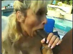 Randi and lex anal