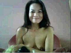 Horny mature asian webcam msn....cc
