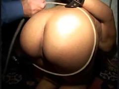 anal, bdsm, black and ebony