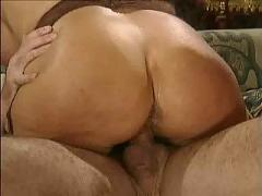 anal, hairy, matures