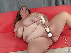 big tits, masturbation, fat, chubby, bbw, chunky