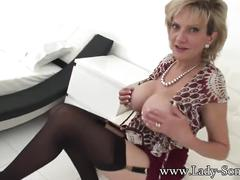 big tits, blonde, masturbation, mature, ladysonia, mom, fake-tits, huge-tits, mother, masturbate, big-boobs, lady-sonia, british, milf, uk, housewife, wife, big-tits, gill-ellis, xxx