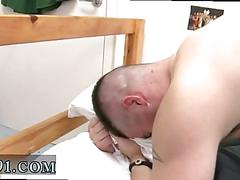 Young gay brother sex full length fraternities are always fun but from time to time you