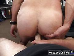 Teen young masturbation public first time gay where i come from snitches get assfuck