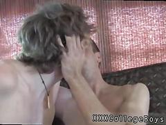 Muscle gay midget sex and sexy seeking porn photo he wasnt too thigh with that and
