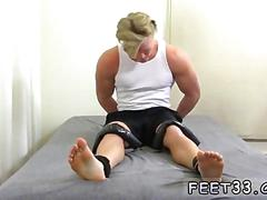 bdsm, hunk, footjob, feet, fetish, toe sucking