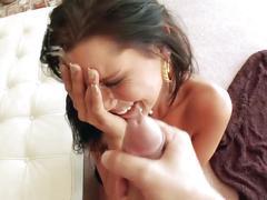 Femme sissy trance trainer