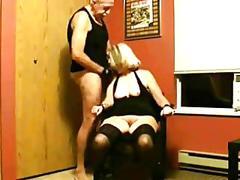 Submissive slut sue