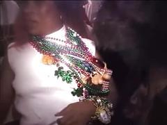 Bead hos caught on tape - part 1