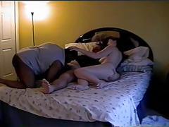bisexuals, cuckold, interracial