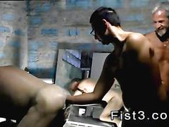 Twink gay foot fetish seth tyler kendoll mace get caught