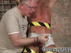 masturbation, twink, bondage, domination, gay