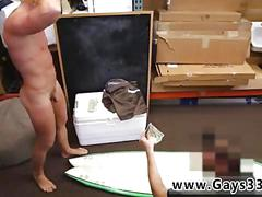 Straight guys who eat cum for fun and curiosity gay so this russian surfer stud walks