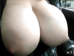 cumshots, flashing, masturbation, public nudity