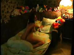 Sister sleeping more at **www.indianteencam.com**