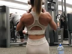 Amazing ass 441