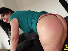British amateur loves to fuck
