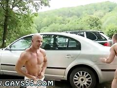 Erect dick public movies gay full length check that ass out
