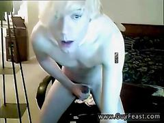 Gay sex nude tamil moved first time with the bleach blond hair and supercute rosy