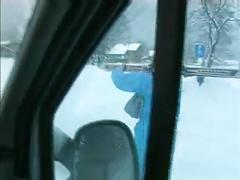 Amateur ski