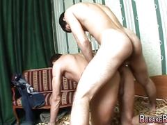 Teen rides guys hard cock