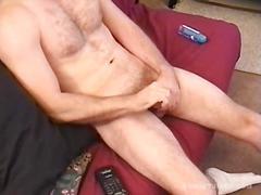 Amateur boys cum shots compilation