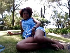 amateur, ebony, brazilian, verified amateurs, latin, black, latina, luna-corazon-hd, hd, outdoor-quickie, outdoor-masturbation, naked-on-the-woods, naked-on-the-street, gf-public-park, portuguese-amateur, street, up-skirt-public, fingering, street-fingering, spanish-amateur