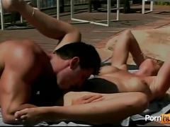 Asian temptations 03 - scene 6