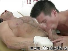 Men vs twink gay porn tv full length i was gettin super rockhard and mischievous and i
