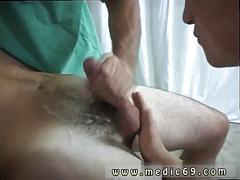 Sucking off the fellas dick and the session is so marvelous