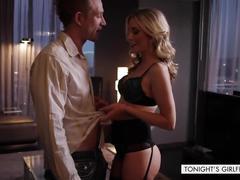 big dick, blonde, small tits, tonightsgirlfriend, big-cock, tonights-girlfriend, karla-kush, big-dick, bigcock, natural-tits, girlfriend-experience, tattoos, lingerie, small-tits, stockings