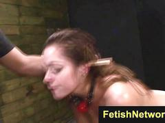 bdsm, cumshot, spanking, deepthroat, domination, slave
