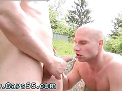 Free gay public movie public anal sex in europe